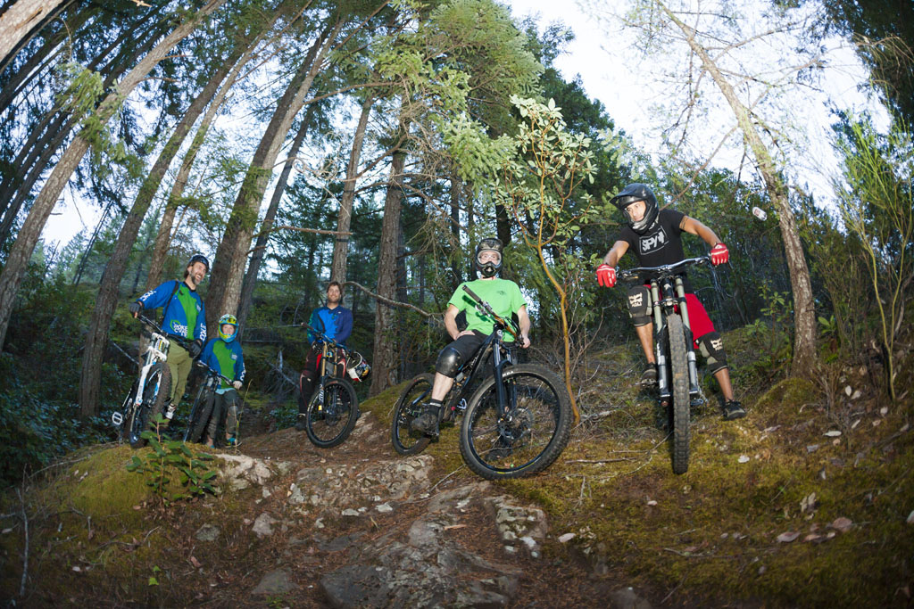 Mountain_Biking_Sooke_Hills-72